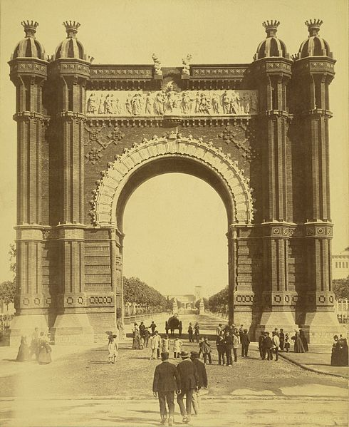 1.-Arc-de-Triomf-Wikimedia.jpg