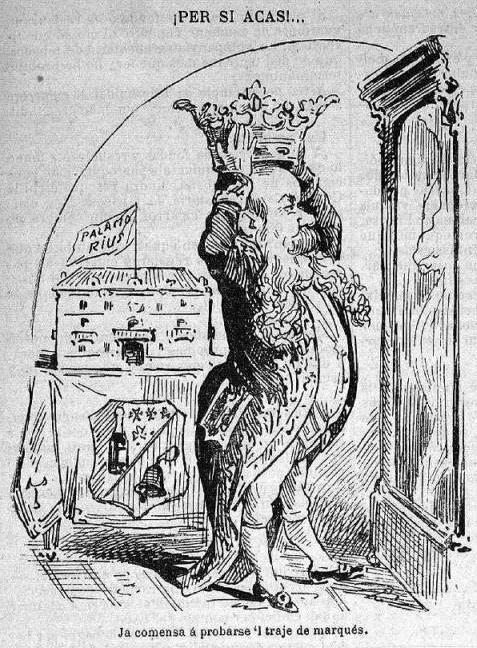 3.-Caricatura-de-Rius-i-Taulet-obra-de-M