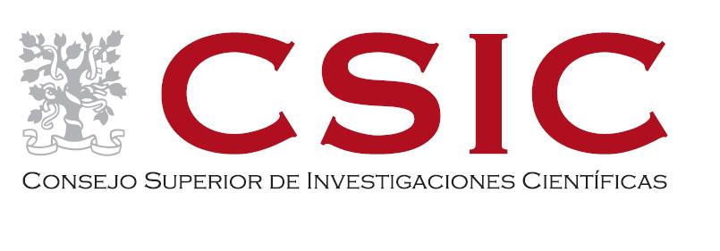 logo_csic